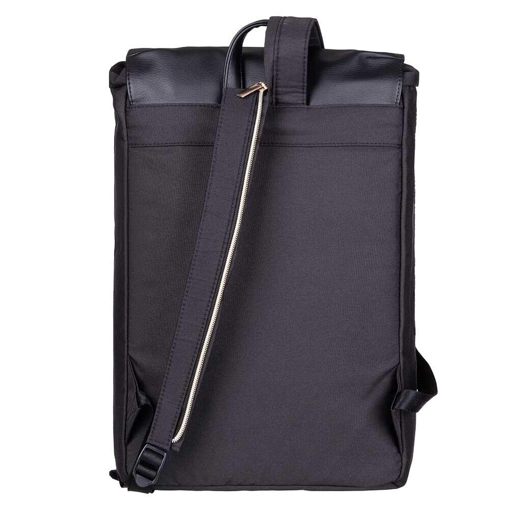 "<p>Рюкзак для ноутбука Wenger MarieJo 14"" Convertible Sling Black</p>фото7"