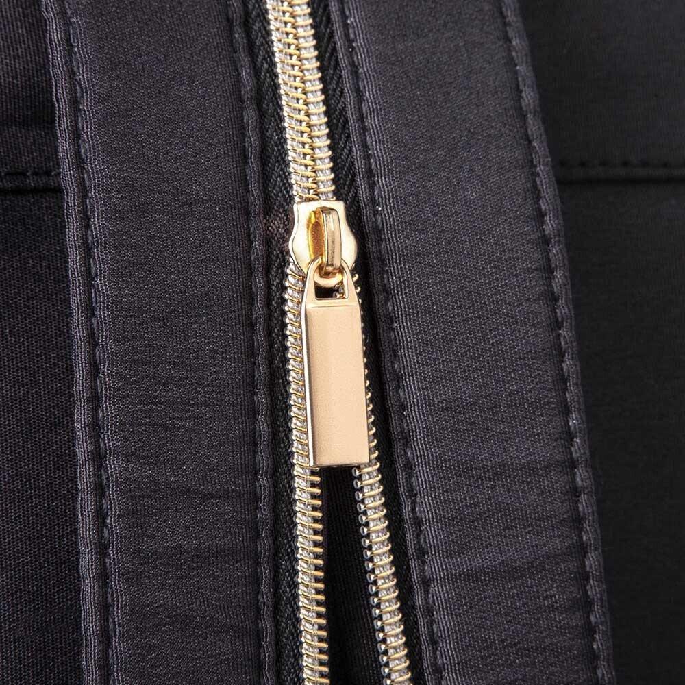 "<p>Рюкзак для ноутбука Wenger MarieJo 14"" Convertible Sling Black</p>фото10"