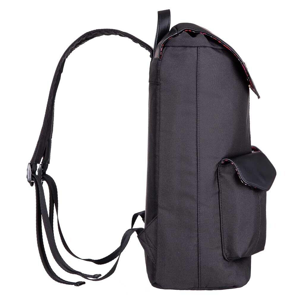 "<p>Рюкзак для ноутбука Wenger MarieJo 14"" Convertible Sling Black</p>фото4"