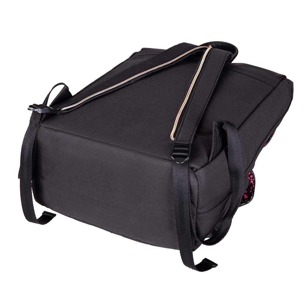"<p>Рюкзак для ноутбука Wenger MarieJo 14"" Convertible Sling Black</p>фото8"