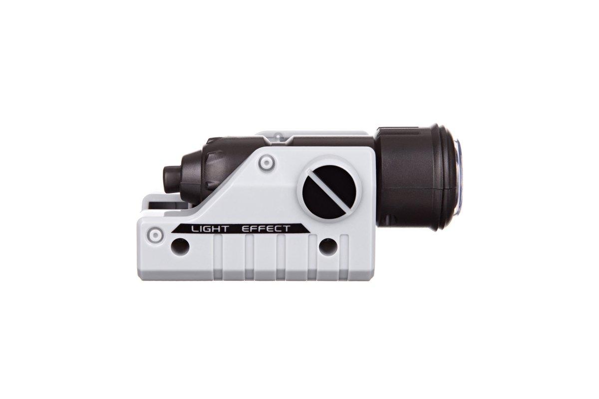 Игрушечное оружие Silverlit Lazer M.A.D. Снайперский набор (LM-86847) фото 10
