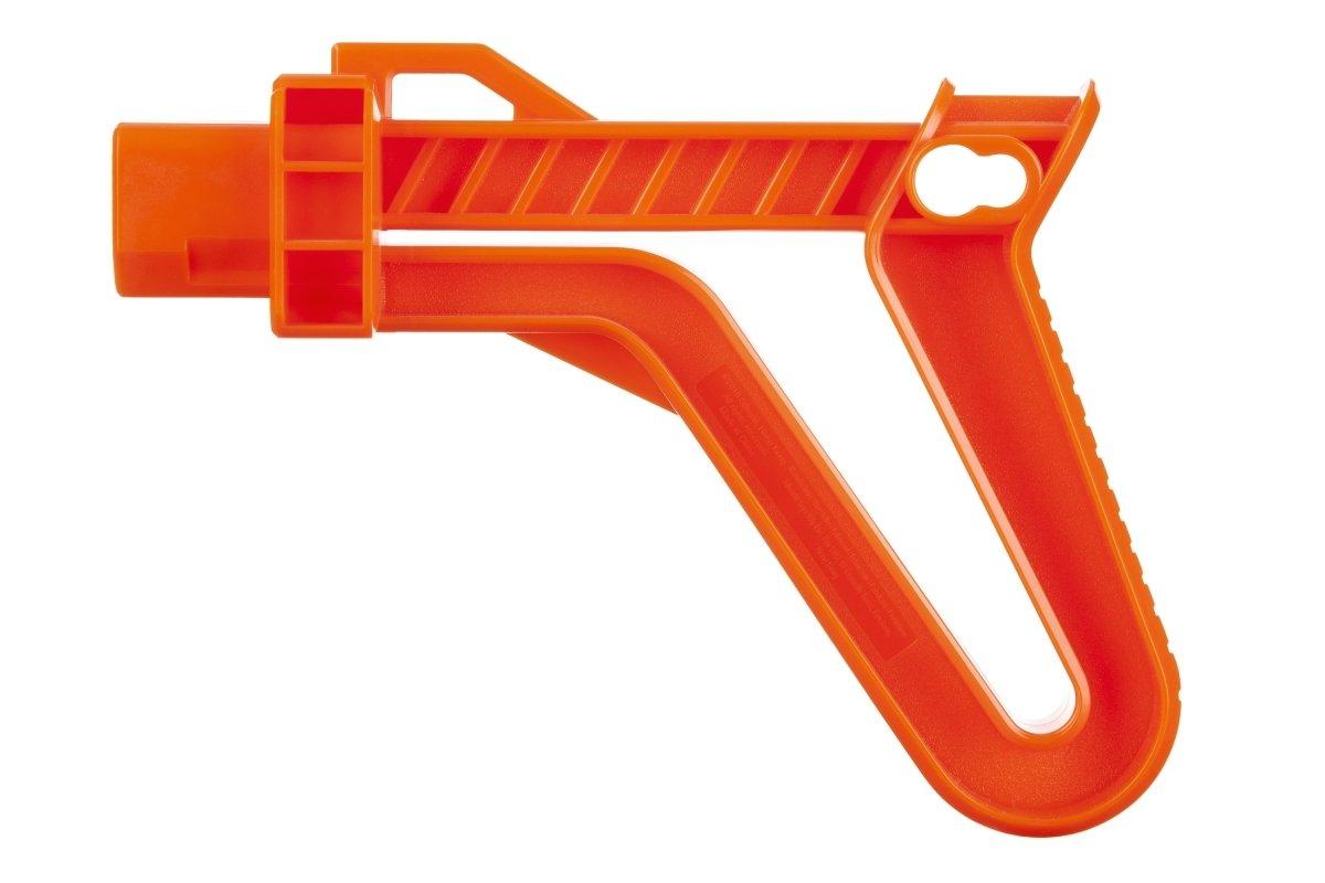 Игрушечное оружие Silverlit Lazer M.A.D. Снайперский набор (LM-86847) фото 13