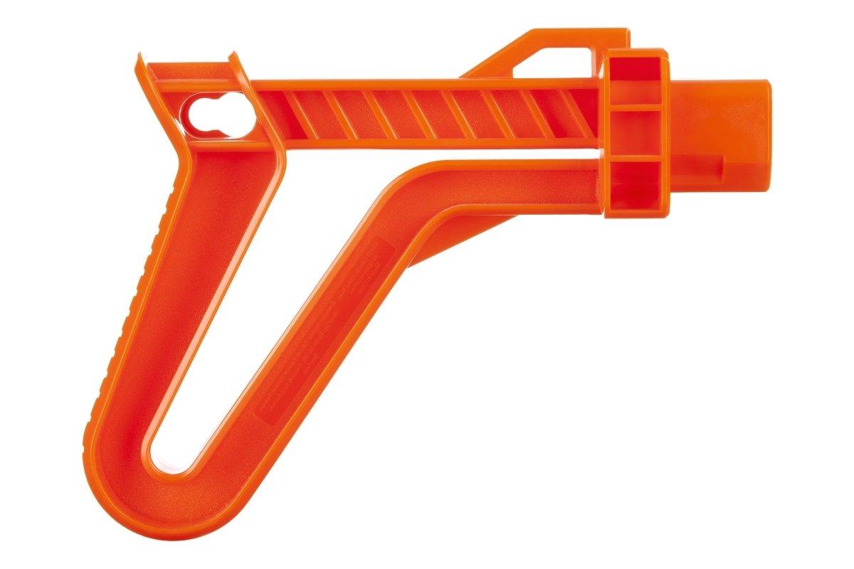Игрушечное оружие Silverlit Lazer M.A.D. Снайперский набор (LM-86847) фото 12