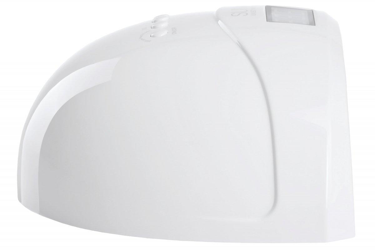Лампа для маникюра UV LED SUN SUN1S_White 48 Вт фото 10