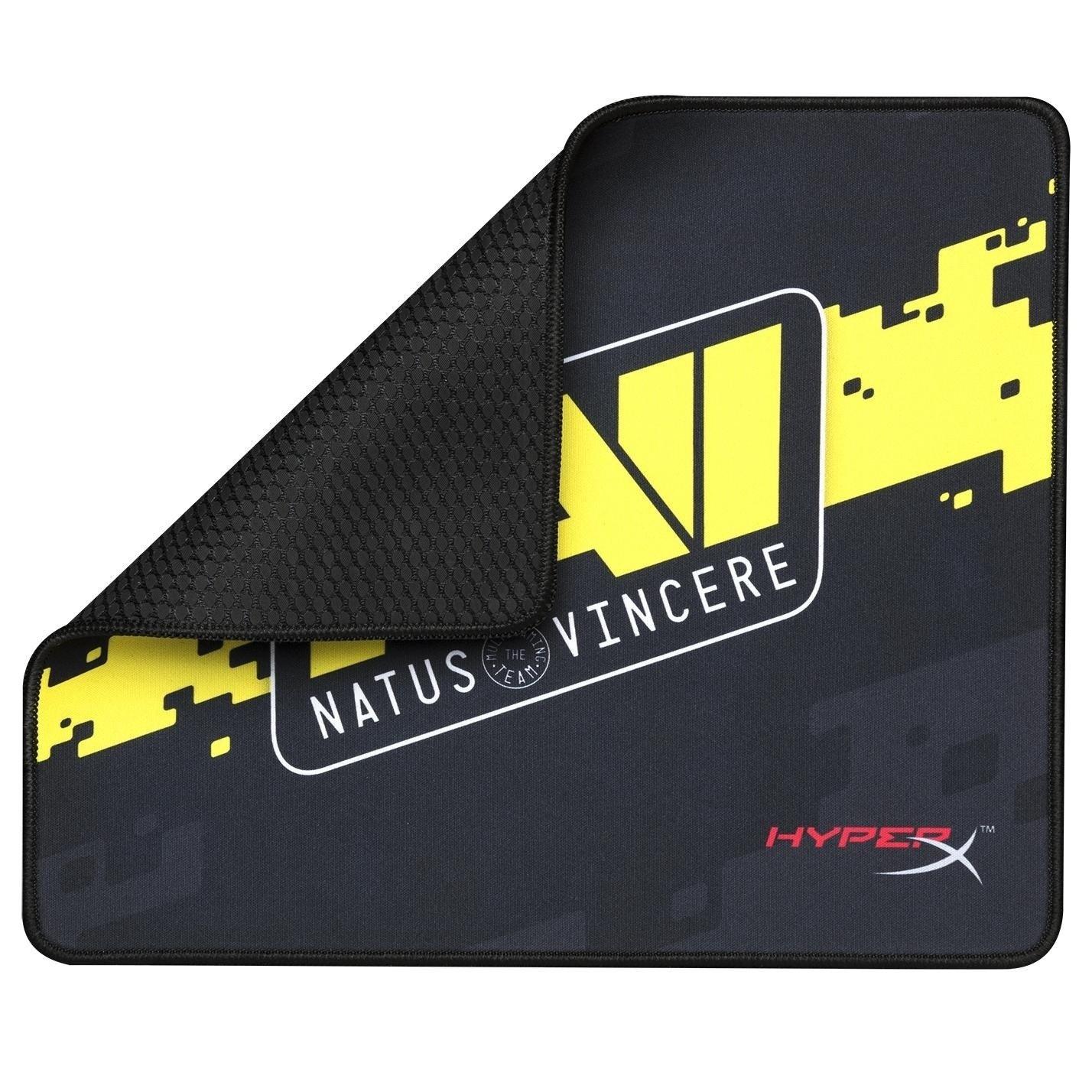 Игровая поверхность HyperX FURY S Pro Gaming (Large) NEW (HX-MPFS-L-1N) фото