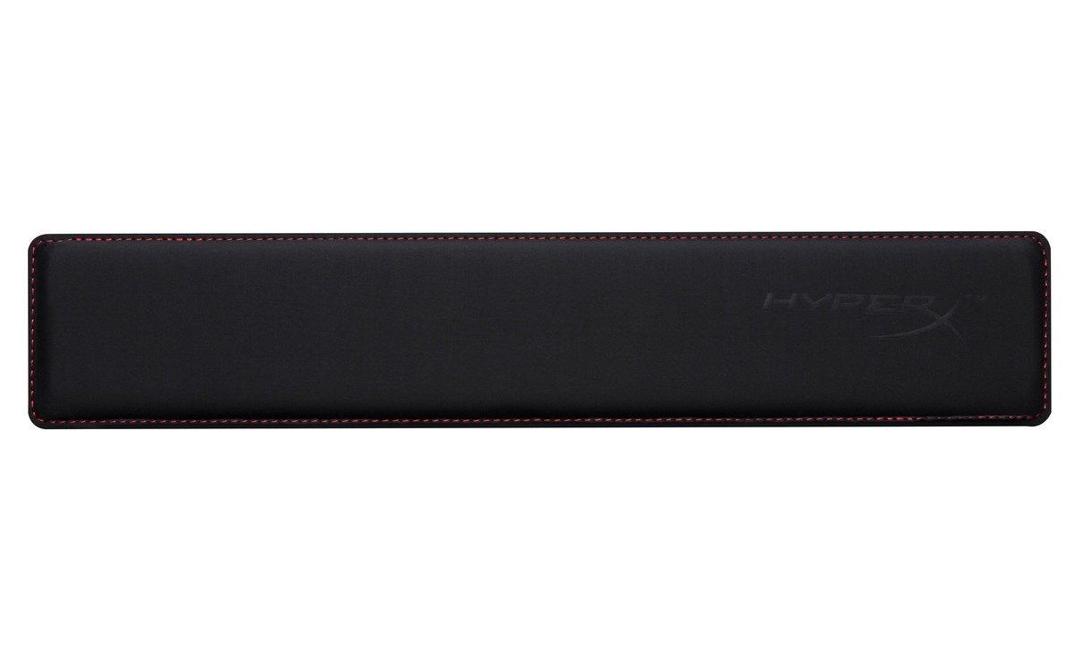 Подставка под запястья HyperX Wrist Rest (HX-WR) фото