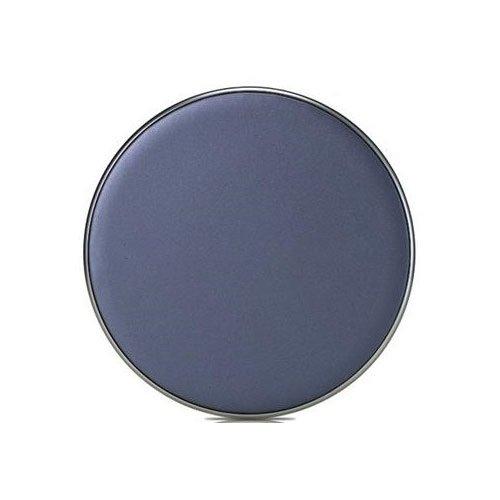 Бездротове зарядний пристрій Remax Wireless Infinite 5W Blue фото2