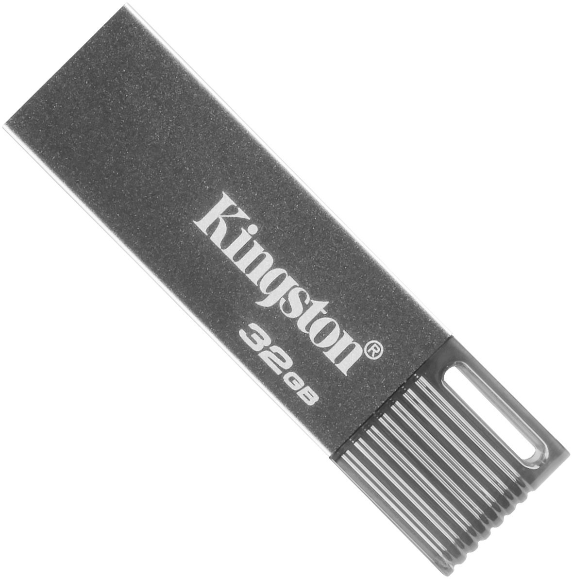 Накопичувач USB 3.0 DataTraveler Mini 32GB (DTM7/32GB) фото