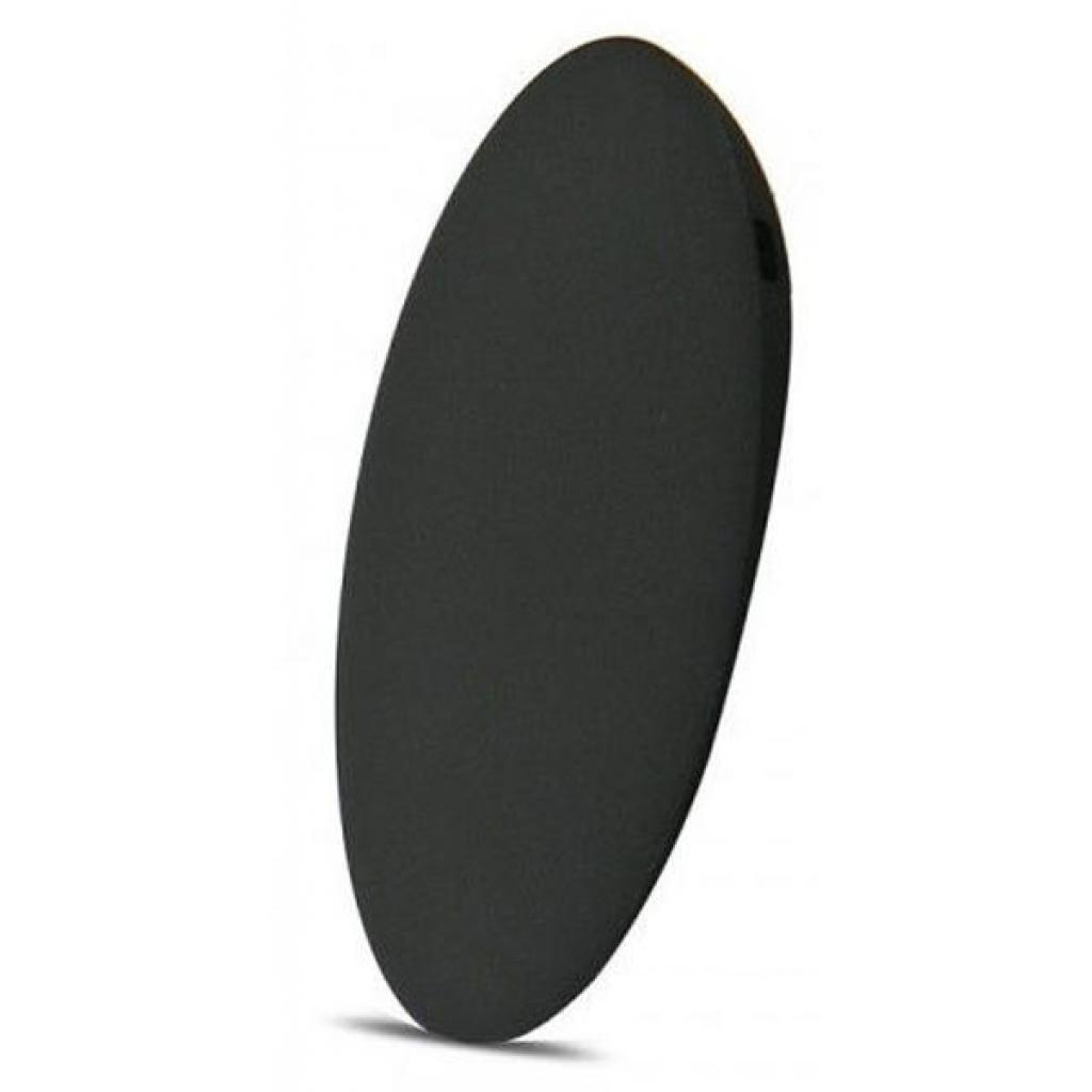 Беспроводное зарядное устройство Remax Wireless Flying Saucer 10W Black фото 2