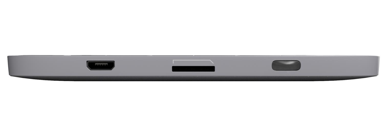 Електронна книга PocketBook 627 Touch Lux 4 Silver фото6