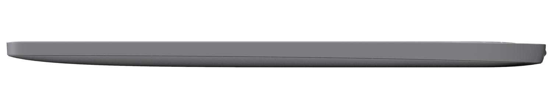 Електронна книга PocketBook 627 Touch Lux 4 Silver фото7