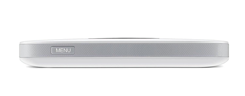Роутер Huawei 3G/4G E5577Fs-932 White фото