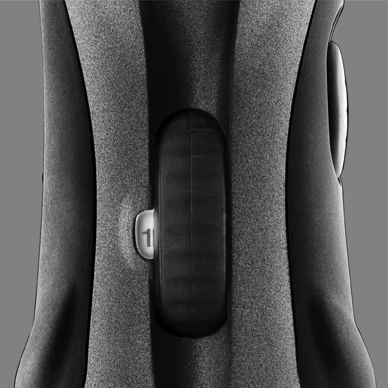 Триммер для бороды и усов Remington MB350L фото 4