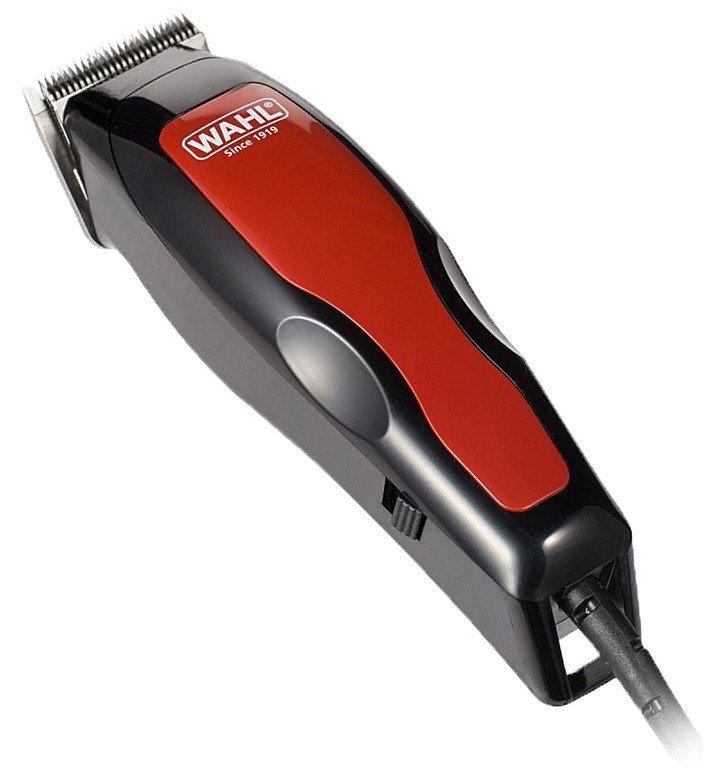 Машинка для стрижки MOSER WAHL Home Pro 100 Combo 1395.0466 фото 3