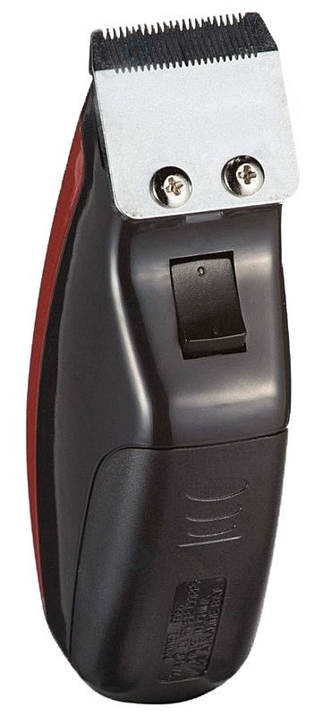 Машинка для стрижки MOSER WAHL Home Pro 100 Combo 1395.0466 фото 5