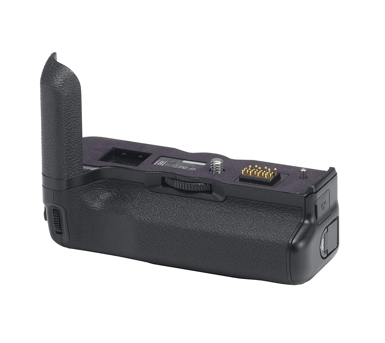 Вертикальный батарейный блок FUJIFILM VG-XT3 фото