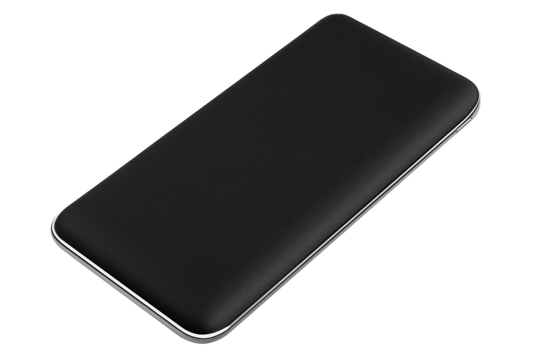 Портативный аккумулятор 2Е PB1036AQC 10000mAh Black фото 2
