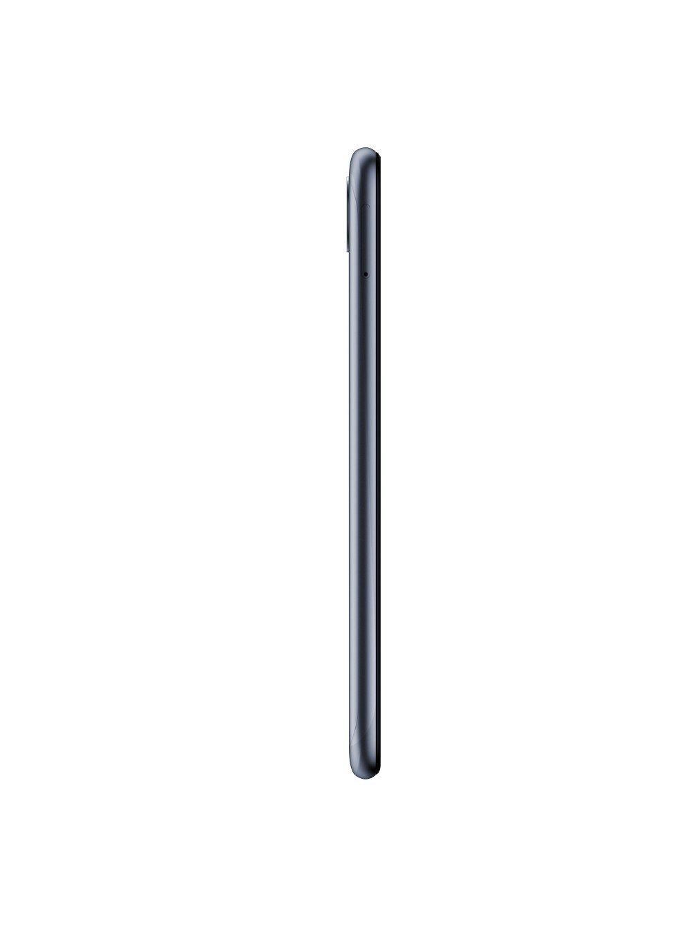 Смартфон Asus ZenFone Max (M2) 4/32G (ZB633KL-4A070EU) Black фото 16