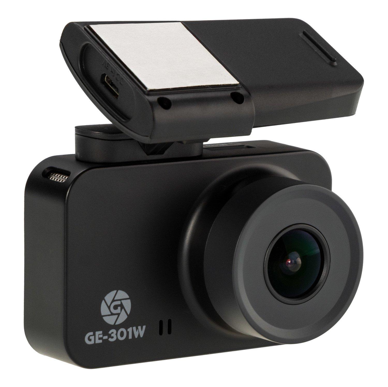 Видеорегистратор Globex GE-301W фото 5
