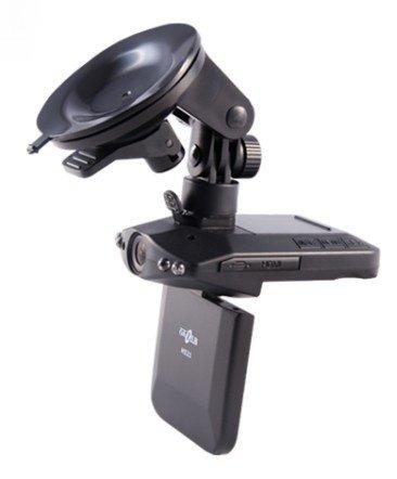 Видеорегистратор Gazer H521 фото 2