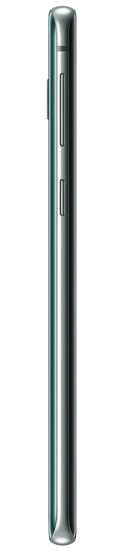 Смартфон Samsung Galaxy S10 G973F Green фото 6