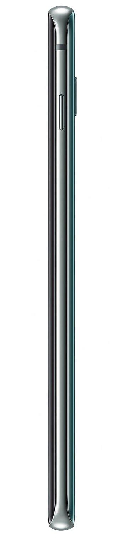 Смартфон Samsung Galaxy S10 G973F Green фото 7