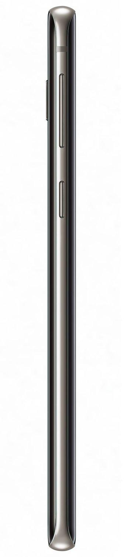 Смартфон Samsung Galaxy S10 G973F Black фото 7