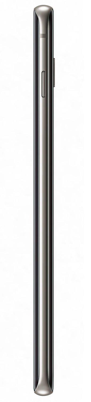 Смартфон Samsung Galaxy S10 G973F Black фото 8