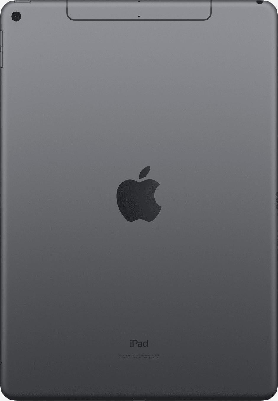 apple ipad mini 4 16 gb space gray замена тача