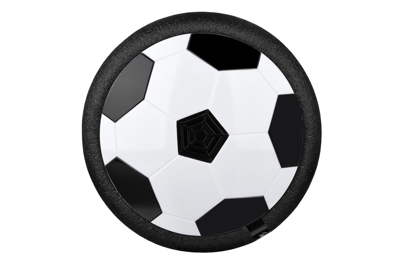 Игровой набор Same Toy Аерофутбол с подсветкой (3221Ut) фото 2
