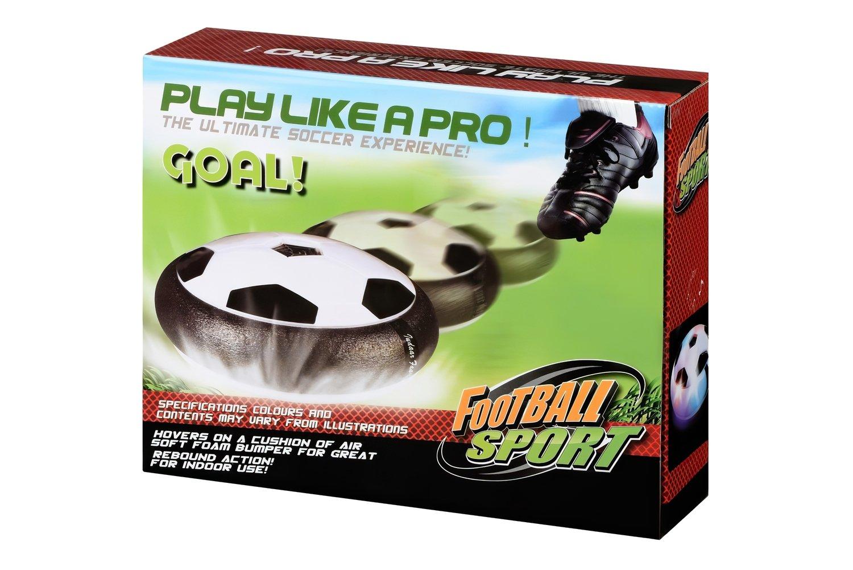 Игровой набор Same Toy Аерофутбол с подсветкой (3221Ut) фото 4