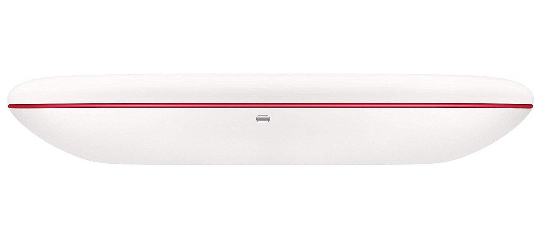 Беспроводное зарядное устройство Huawei Wireless Charger Type-C White фото 5
