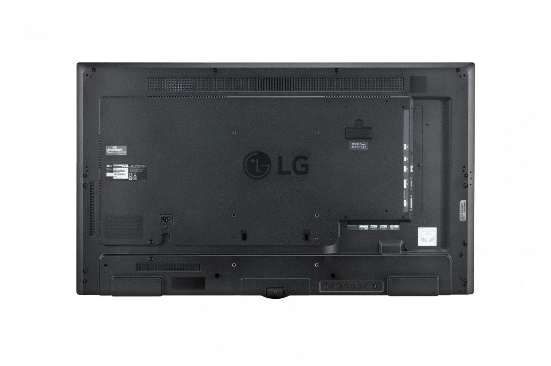 """Дисплей LFD LG 43"""" 43SE3KE-B (43SE3KE-B) фото"""