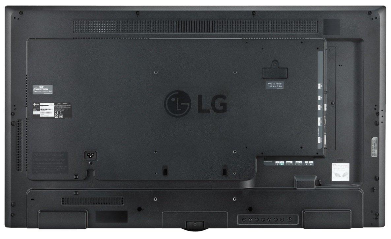 "Дисплей LFD LG 32"" 32SE3KE-B фото"