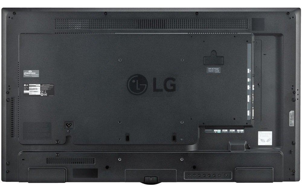 """Дисплей LFD LG 32"""" 32SM5KE-B фото"""