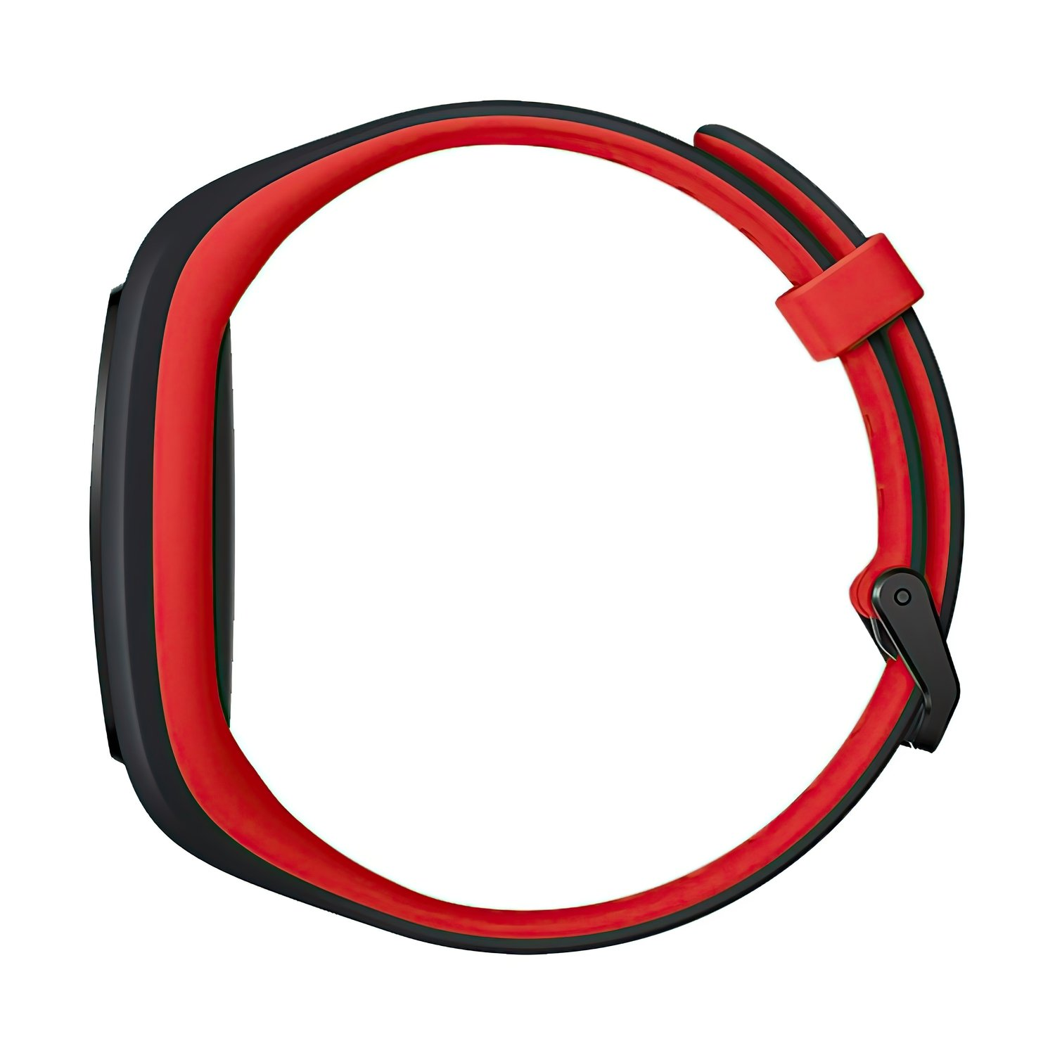 Фитнес-браслет Honor Band 4 Running (AW70) Black Red фото 5