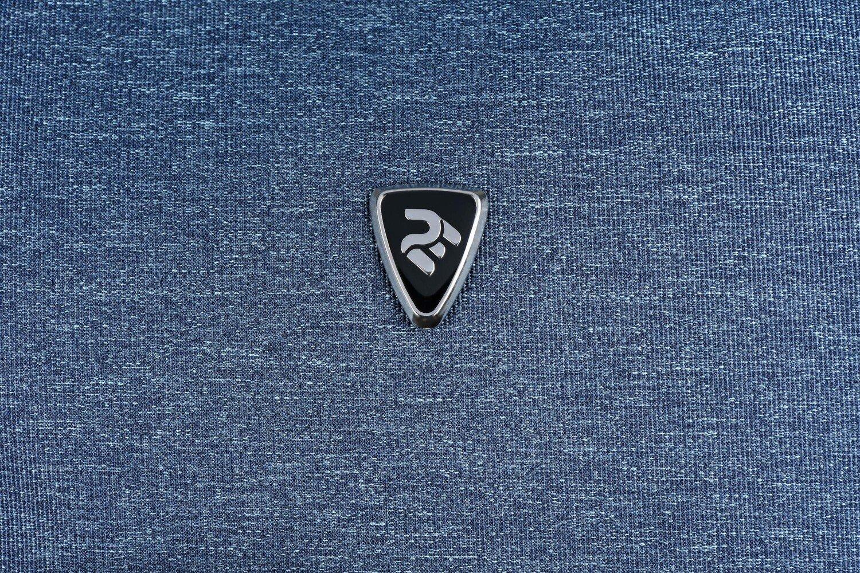 "<p>Рюкзак 2E Melange 16"" Blue</p>фото11"