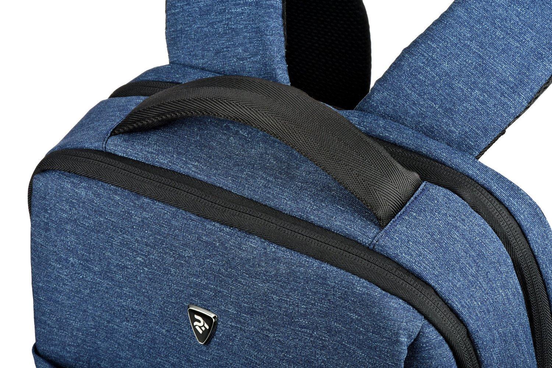 "<p>Рюкзак 2E Melange 16"" Blue</p>фото16"