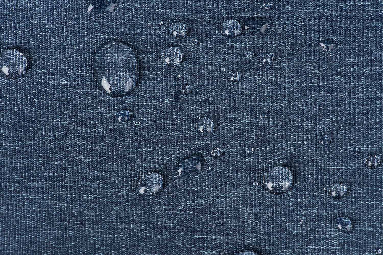 "<p>Рюкзак 2E Melange 16"" Blue</p>фото17"