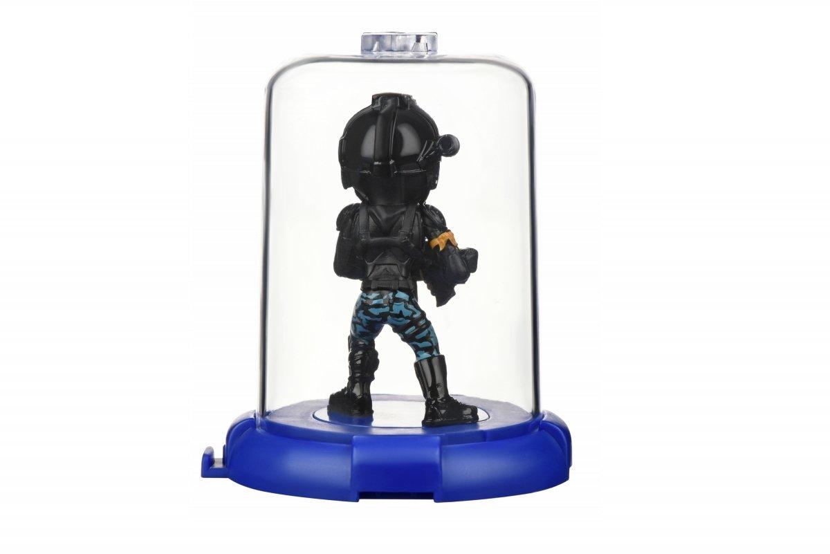 Колекційна фігурка Jazwares Domez Fortnite Launch Squad набір (DMZ0170) фото