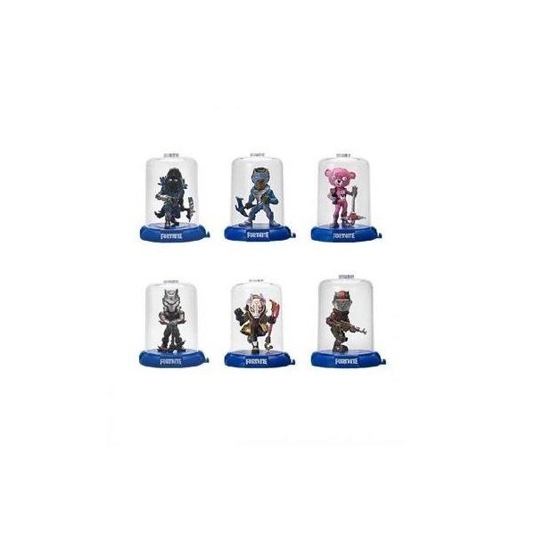 Колекційна фігурка Jazwares Domez Fortnite сюрприз (DMZ0216) фото