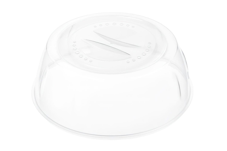 Крышка для микроволновой печи Ardesto Fresh (AR1602TP) фото