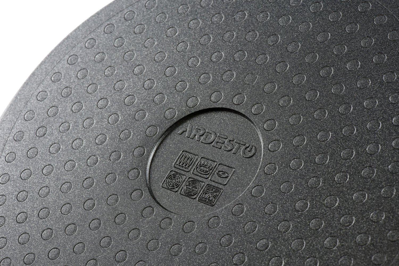Сковорода Ardesto Black Mars 28 см (AR0728BA) фото 5
