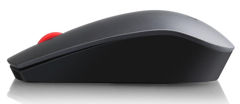 81f16cf5635 ≡ Мышь Lenovo 700 Wireless Laser Mouse - ROW (GX30N77981) – купить ...