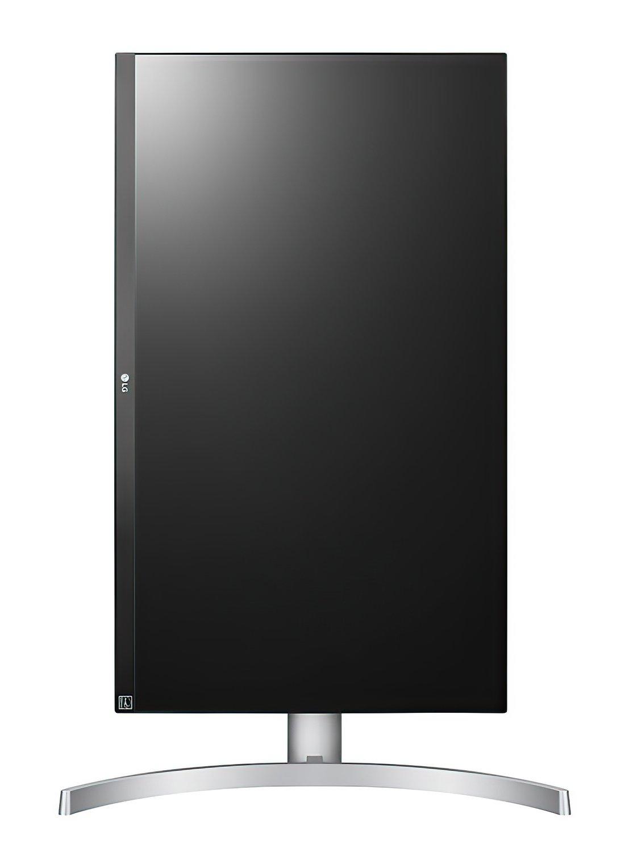 """Монитор 27"""" LG UltraFine 27UL650-W фото"""