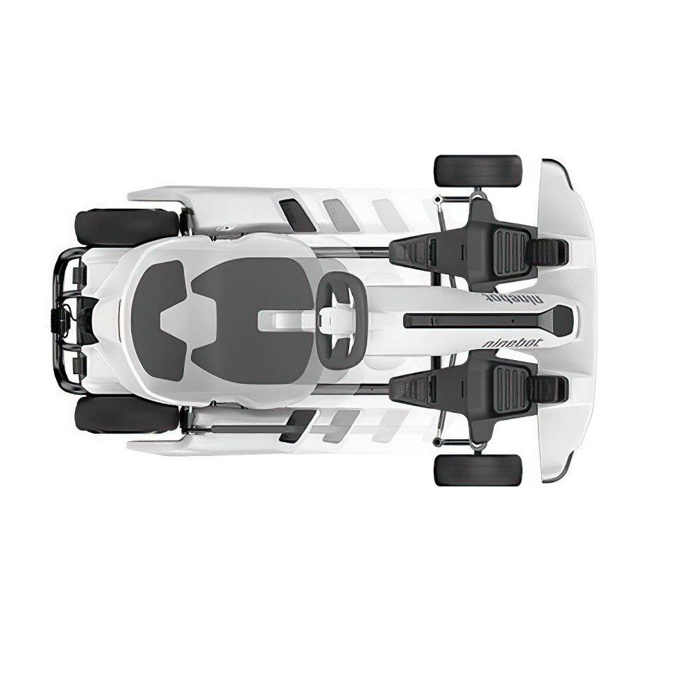 Карт Ninebot by Segway Gokart kit фото