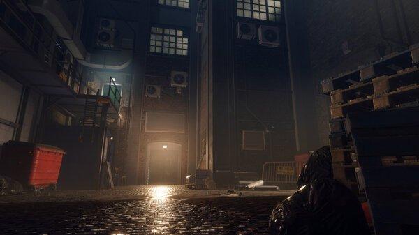 Игра Кровь и Правда, только для VR (PS4, Русская версия) фото 6