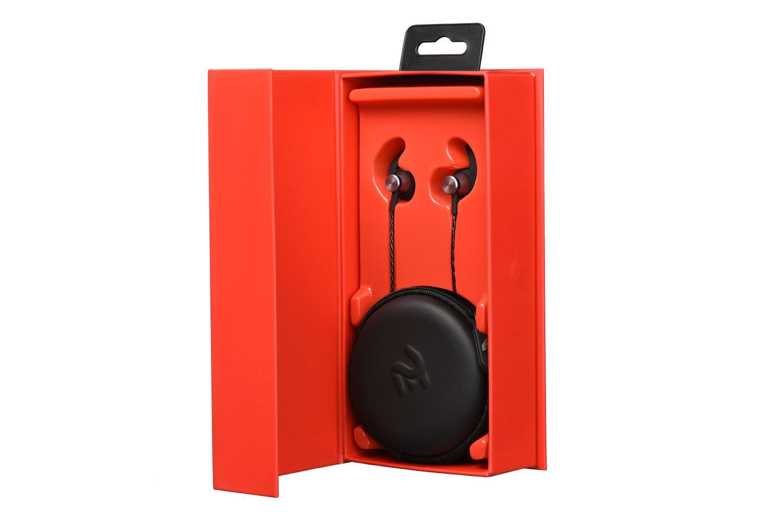 Навушники 2E S8 Piston Magnet Gray фото7