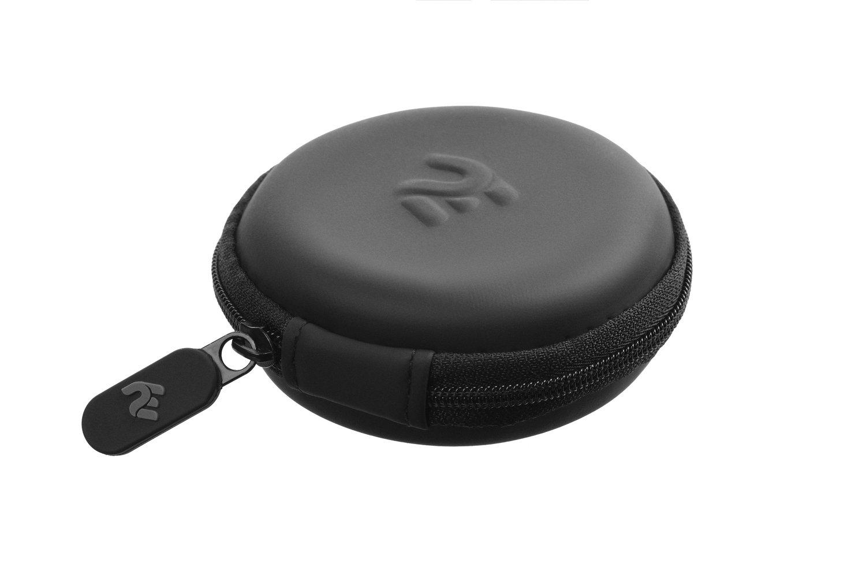 Навушники 2E S8 Piston Magnet Gray фото6