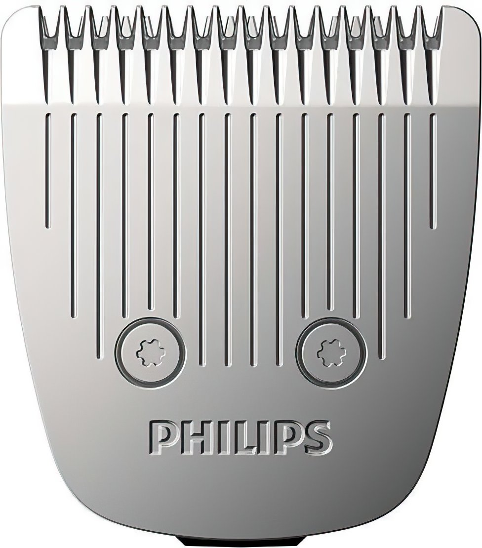 Тример для бороди Philips Series 5000 BT5502/15 фото